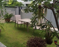 House for Sale in Pattaya