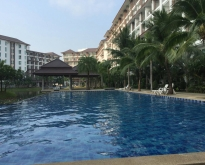 Duplex Condo for Sale in Bangsaray