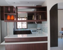 House for Sale, Bangsaray
