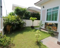 House For Sale Bangsaray