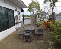 House for Sale , Bangsaray