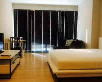 FOR RENT NOBLE SOLO STUDIO 35 SQM 20000 BAHT