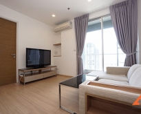 For Rent Condo Rhythm Sukhumvit50 - 66sq.m.