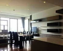 FOR RENT 185 RAJADAMRI 2 BEDROOM 140000 BAHT