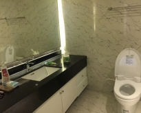 For rent Condo State Tower 54sqm 46th floor