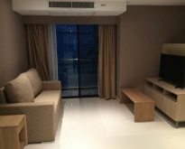 SELLING TIDY DELUXE SUKHUMVIT 34  3BED 2 BTH