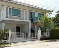 FOR RENT HOUSE NEAR AIRPORT 35000 BAHT