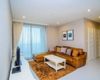 FOR RENT PET FRIENDLY CONDO 3 BEDROOM 85000 BAHT