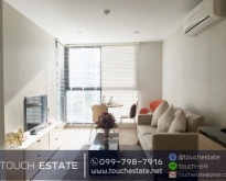 SELL D'25 Thonglor Condo, 40 SQM, 1BED, 4F, 5.58M.