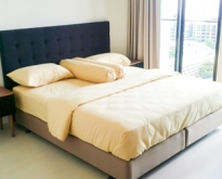 for rent NOBLE PLOENCHIT 2bad 2bath Central BTS