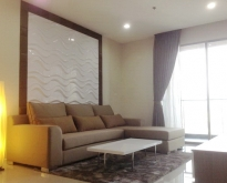 FOR RENT STARVIEW RAMA 3 2 BEDROOMS 40000 BAHT