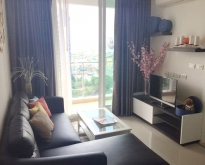 FOR RENT TC GREEN RAMA 9 1 BEDROOM 17000 BAHT