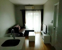 FOR RENT CONDO IN PHOMPONG 1 BEDROOM 20000 BAHT