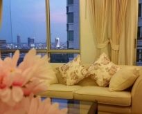 Grand Lungsuan for Rent 3 beds corner unit high fl