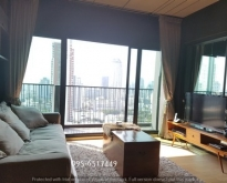 Noble Reveal 2 bedrooms near Ekamai BTS