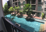 A Space Asoke-Rachada Bld Y 52 sq.m for sale4.2 MB