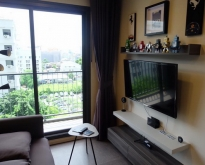 FOR SALE RENT CENTRIC HUAIKWANG 1 BEDROOM 5.2 MB
