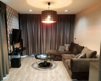 FOR SALE STARVIEW RAMA 3 2 BEDROOM RIVER 9.5 MB