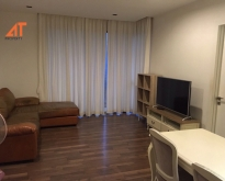 For Rent - The Room Sukhumvit 62 - 76sq.m.