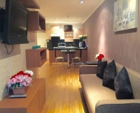 FOR RENT WATERFORD DIAMOND 2 BEDROOMS 32,000 BAHT