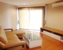FOR RENT BELLE GRAND RAMA 9 2 BEDROOMS 38,000 THB
