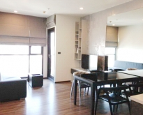 FOR RENT WYNE BY SANSIRI 2 BEDROOMS 32,000 BAHT