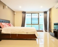 For rent  The Urban Pattaya Condo  76 sq m2