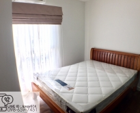 Condo For Rent a space ME Bangna The Newest Room