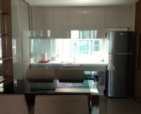 The Adress Asoke  2 bed