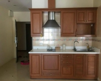 Rent Trendy Condominium Special Price