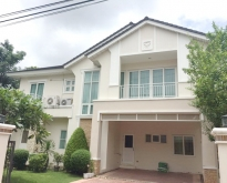 FOR RENT MASTERPIECE RAMA 9 120 SQW 75,000 THB