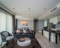 FOR RENT THE EMPORIO PLACE 3 BEDROOM 160,000 THB