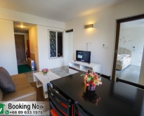 For Rent Condominium Replay Koh Samui 53 sqm