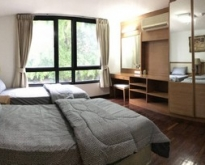 3Bed for rent in Thonglor