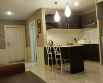Supapong Place Condo for Rent