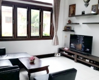FOR SALE HOUSE IN PHUKET WITH PRIVATE POOL 25 MB