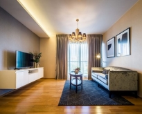 For rent Condo H Sukhumvit 43 2BR 2B