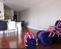 Room For Rent Belle Condo Rama 9 Fully Furnished