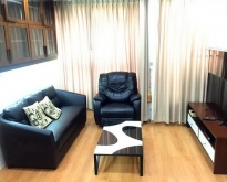 FOR RENT THE ADDRESS SUKHUMVIT 42 2 BEDS 45000 THB