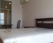 For Sale The Light House Charoen nakorn  2 beds