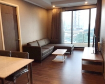 FOR RENT SUPALAI ELITE SUANPLU 2 BEDS 50,000 THB