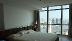 For Sale The River Taksin, 2 bed 2bath