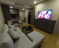 FOR RENT KLASS LANGSUAN 1 BEDROOM 45,000 THB
