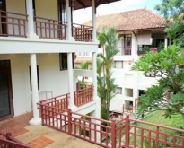 Best Panoramic Seaview Villa in Phuket Town