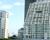Condo for Sell and  Rent  Baan Siri silom