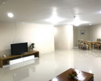 FOR RENT WATERFORD PARK THONGLOR 5 3 BEDS 60,000 B