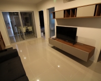 FOR RENT ASPIRE RAMA 9 2 BEDROOMS 25,000 THB