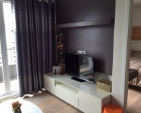 50 sqm. for rent at Sukhumvit 15 Residences