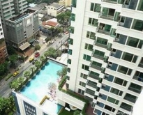 Condo For Sale, Grand Langsuan, 94 sqm., 2 beds