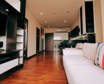 For rent Le Luk Condo 1 Bed next to Prakanong bts